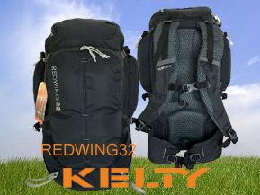 KELTY REDWING32